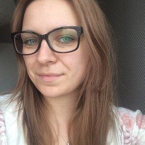 Cibizova picture