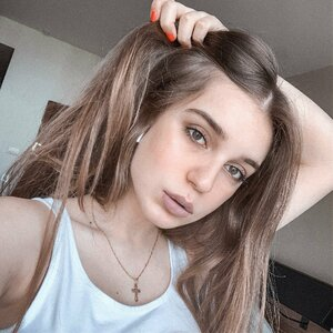 Ekaterina Malisheva picture