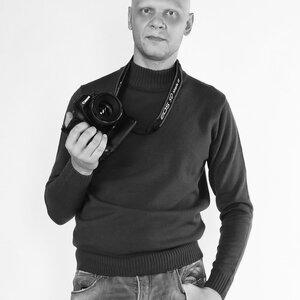 Sergii Vidov picture