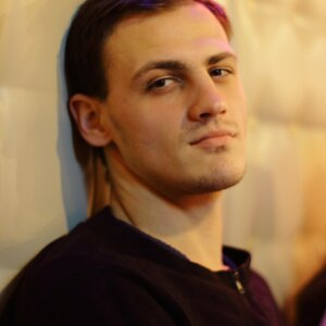 Vladimir Kononenko picture