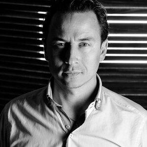 Sergey Kurganskiy picture