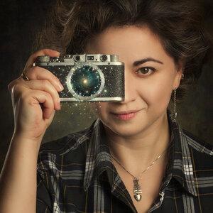 Kuznyetsova picture