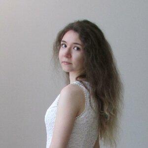 Mirova picture