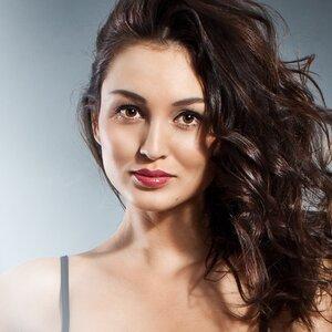 Катя якимова вакансии веб девушка модель в москве
