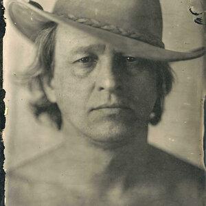 Gennady Smirnov picture