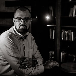 Roman Rodnov picture