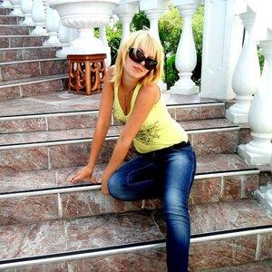 Mironova picture
