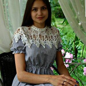 Irina Buharova picture