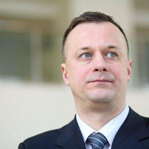 Novikov picture
