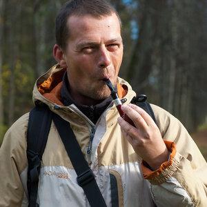 Dmitry Abegauz picture