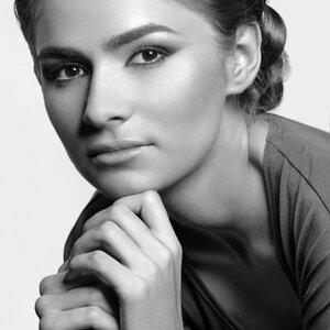 Tanya Nadtochieva picture