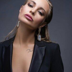 Romanova picture