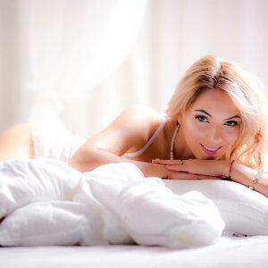 Olesya picture