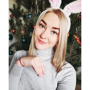 Kucenko picture