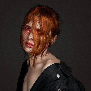 Kristina Kazz picture