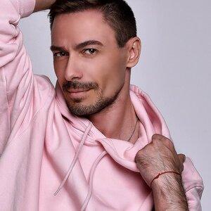 Aleksej Aksenov picture