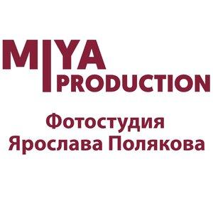 Yaroslav Polyakov picture