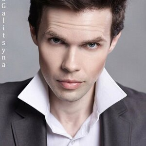 Voroncov picture