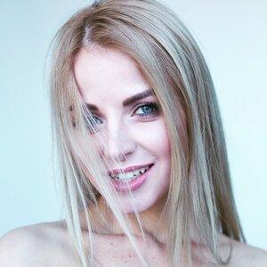 Irina Isaeva picture