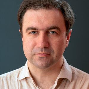 Aleksei Lepilin picture