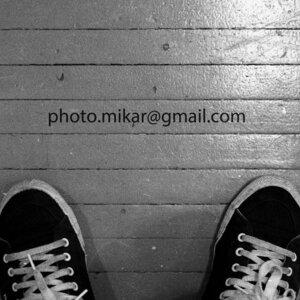 Mikar picture