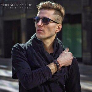 Aleksey Suvorov picture