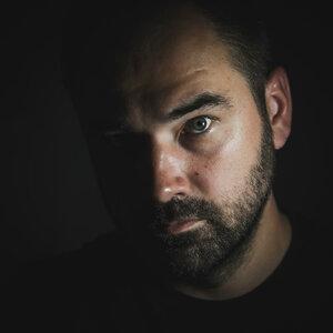 Dmitrij Karpeev picture
