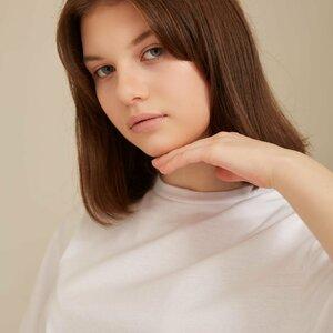 Bagdasarova picture