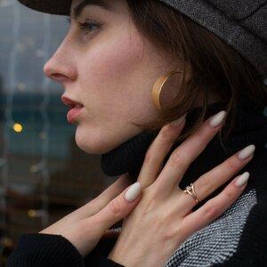 Julija Avdeeva picture