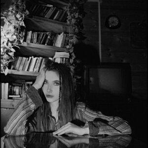 Christina  Menshikova picture