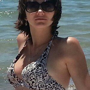 Anastasija Krilova picture