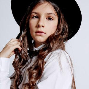 Varvara Leonova picture