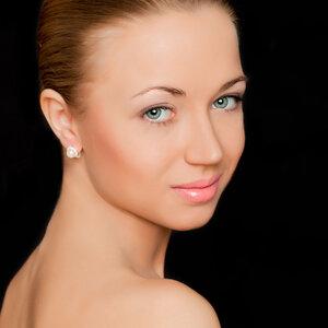 Natalia Kerkhesner picture