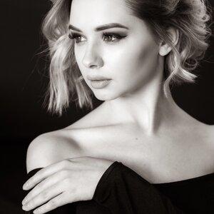 Mariana Davydoff picture