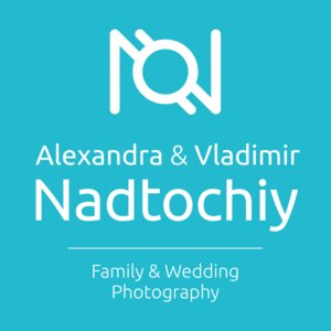 Vladimir Nadtochiy picture
