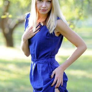 Albina Str picture