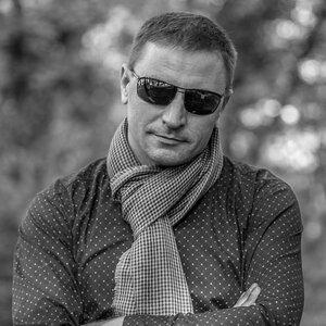 Vitalij Chehlaev picture