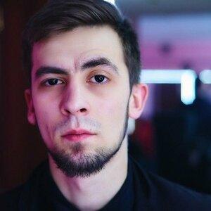 Ismailov picture