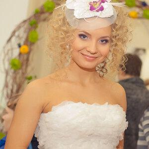 Illarionova picture