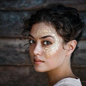 Olesya Nabieva picture