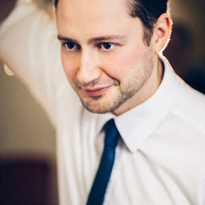 Dmitry Istomin picture