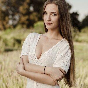 Diana Barabash picture