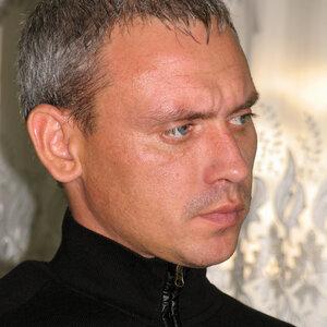 Aleksandrov picture
