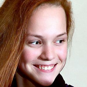 Anastasija Klimova picture
