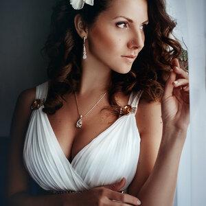 Lena Sushickaja picture