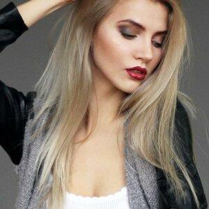 Irina Surikova picture