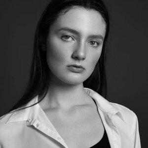 Makhovskaya picture