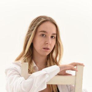 Anastasija Dar'ina picture