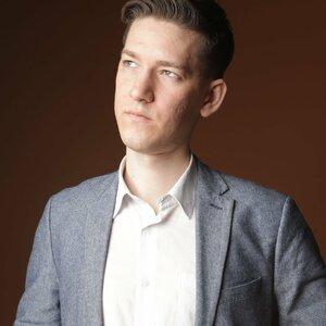 Aleksandr Moskvitin picture