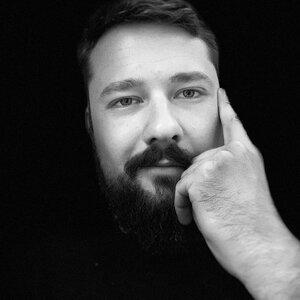 Petrashov picture